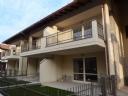 Casa Risparmio energetico Lago Maggiore